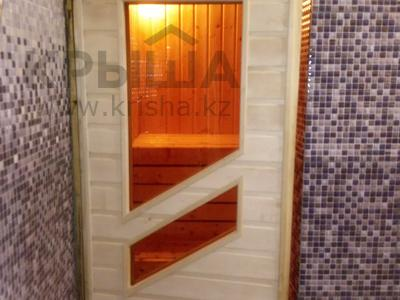 8-комнатный дом, 150 м², 16 сот., Кайнар Булак за 30 млн 〒 в Шымкенте, Каратауский р-н — фото 4