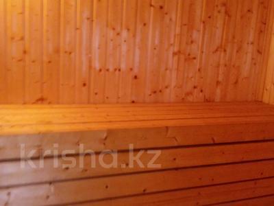 8-комнатный дом, 150 м², 16 сот., Кайнар Булак за 30 млн 〒 в Шымкенте, Каратауский р-н — фото 5