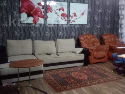 8-комнатный дом, 150 м², 16 сот., Кайнар Булак за 30 млн 〒 в Шымкенте, Каратауский р-н — фото 7