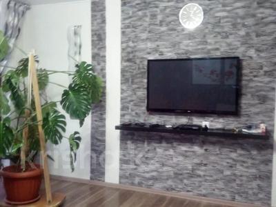 8-комнатный дом, 150 м², 16 сот., Кайнар Булак за 30 млн 〒 в Шымкенте, Каратауский р-н — фото 8