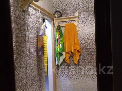 8-комнатный дом, 150 м², 16 сот., Кайнар Булак за 30 млн 〒 в Шымкенте, Каратауский р-н — фото 6