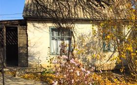 Дача с участком в 8 сот., Дача 7 — Садовая за ~ 2.6 млн 〒 в Капчагае