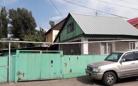 3-комнатный дом, 68.9 м², 3.03 сот., Потанина 131 за 18.5 млн 〒 в Алматы, Жетысуский р-н