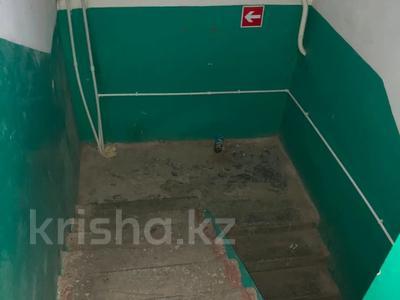 Здание, площадью 400.3 м², Ғарышкерлер 1 за 33.8 млн 〒 в Жезказгане