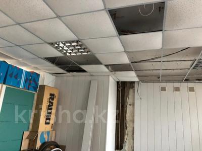 Здание, площадью 400.3 м², Ғарышкерлер 1 за 33.8 млн 〒 в Жезказгане — фото 3