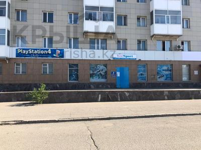 Здание, площадью 400.3 м², Ғарышкерлер 1 за 33.8 млн 〒 в Жезказгане — фото 4