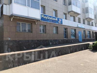 Здание, площадью 400.3 м², Ғарышкерлер 1 за 33.8 млн 〒 в Жезказгане — фото 6