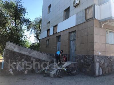 Здание, площадью 400.3 м², Ғарышкерлер 1 за 33.8 млн 〒 в Жезказгане — фото 8