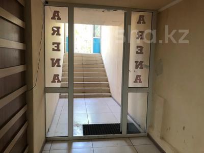 Здание, площадью 400.3 м², Ғарышкерлер 1 за 33.8 млн 〒 в Жезказгане — фото 9