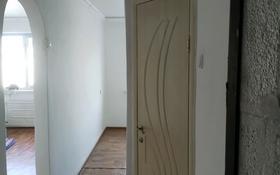 1-комнатная квартира, 30 м², 3/5 этаж, Шевченко — Абая- за 4.5 млн 〒 в Жезказгане