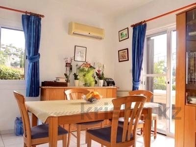 4-комнатный дом, 140 м², 5 сот., Камарес Вилледж, Пафос за 120 млн 〒 — фото 16