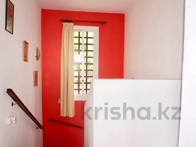 4-комнатный дом, 140 м², 5 сот., Камарес Вилледж, Пафос за 120 млн 〒 — фото 22