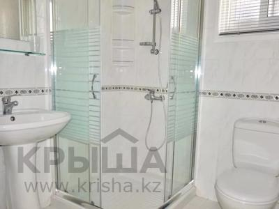 4-комнатный дом, 140 м², 5 сот., Камарес Вилледж, Пафос за 120 млн 〒 — фото 27