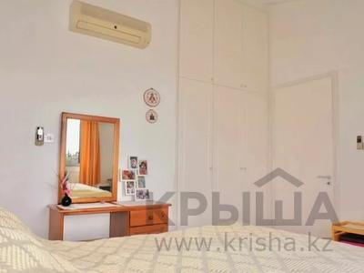 4-комнатный дом, 140 м², 5 сот., Камарес Вилледж, Пафос за 120 млн 〒 — фото 29