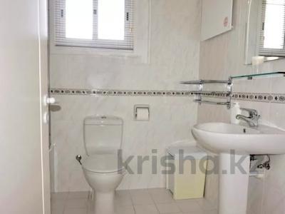 4-комнатный дом, 140 м², 5 сот., Камарес Вилледж, Пафос за 120 млн 〒 — фото 30