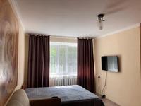 1-комнатная квартира, 37 м², 2/4 этаж посуточно