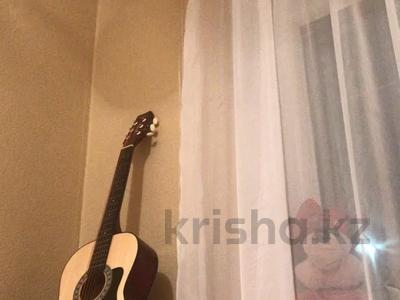 2-комнатная квартира, 40 м², 1/3 этаж, Байзак батыра за 7.5 млн 〒 в Таразе — фото 10