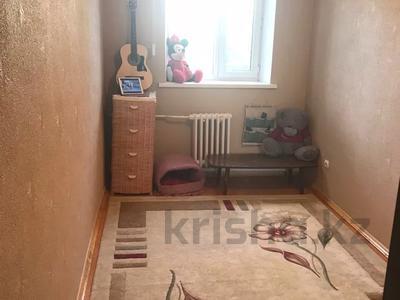 2-комнатная квартира, 40 м², 1/3 этаж, Байзак батыра за 7.5 млн 〒 в Таразе — фото 11