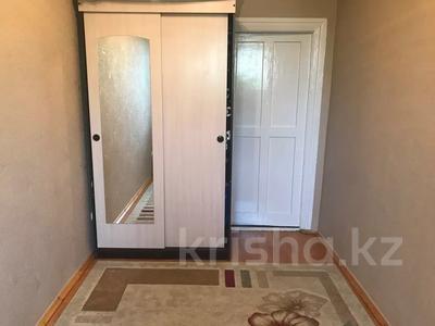 2-комнатная квартира, 40 м², 1/3 этаж, Байзак батыра за 7.5 млн 〒 в Таразе — фото 12