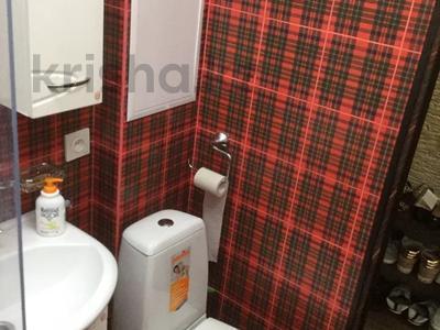 2-комнатная квартира, 40 м², 1/3 этаж, Байзак батыра за 7.5 млн 〒 в Таразе — фото 6