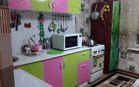 1-комнатная квартира, 60 м², 3/5 этаж посуточно, 5 мкр 25 — Сидранского за 10 000 〒 в Капчагае