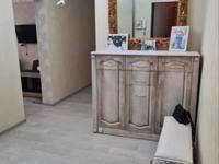 3-комнатная квартира, 67.6 м², 1/16 этаж, Проспект Назарбаева 89/2 за 22.5 млн 〒 в Павлодаре