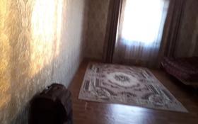 2-комнатная квартира, 76 м², 8/8 этаж помесячно, Алтын ауыл 22 за 80 000 〒 в Каскелене