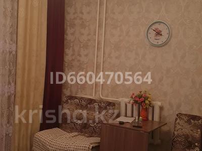 2-комнатная квартира, 46 м², 2/1 этаж, Мунайлынская район 66 за 5.5 млн 〒 в Мангышлаке