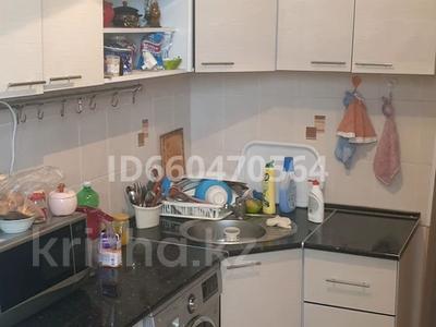 2-комнатная квартира, 46 м², 2/1 этаж, Мунайлынская район 66 за 5.5 млн 〒 в Мангышлаке — фото 2