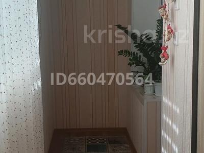 2-комнатная квартира, 46 м², 2/1 этаж, Мунайлынская район 66 за 5.5 млн 〒 в Мангышлаке — фото 3
