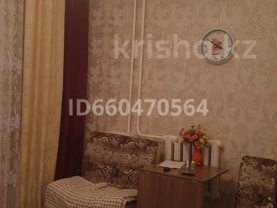 2-комнатная квартира, 46 м², 2/1 этаж, Мунайлынская район 66 за 5.5 млн 〒 в Мангышлаке — фото 6