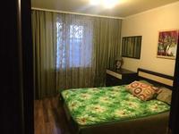 2-комнатная квартира, 52 м², 5/10 этаж помесячно, Абилкайыр хана 71 — Молдагуловой за 100 000 〒 в Актобе, Новый город
