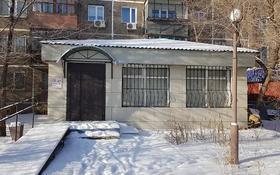 Офис площадью 98 м², проспект Металлургов 10 за 21 млн 〒 в Темиртау
