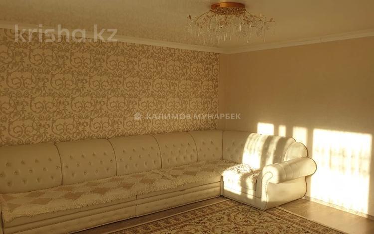 2-комнатная квартира, 80 м², 5/5 этаж, Интернациональная за 27.8 млн 〒 в Петропавловске