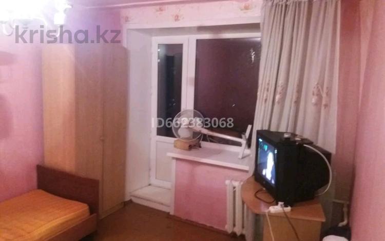1-комнатная квартира, 24 м², 5/5 этаж, Чкалова 120/2 120/2 за 5 млн 〒 в Павлодаре