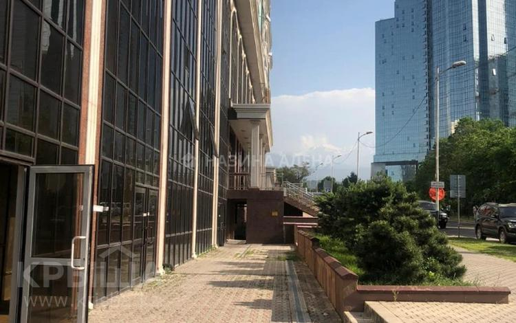 Помещение площадью 430 м², проспект Назарбаева за 2.5 млн 〒 в Алматы, Медеуский р-н