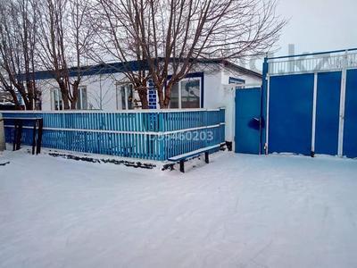 5-комнатный дом, 58 м², 6 сот., Тумар 70 — Маяковского за 10 млн 〒 в Кокшетау
