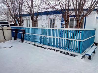 5-комнатный дом, 58 м², 6 сот., Тумар 70 — Маяковского за 10 млн 〒 в Кокшетау — фото 2