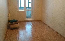 1-комнатная квартира, 29 м², 4/5 этаж помесячно, улица Беркимбаева 174 — Торайгырова за 35 000 〒 в Экибастузе