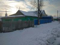 6-комнатный дом, 71.6 м², 5.5 сот., улица Валиханова 96 — Назарбаево за 14 млн 〒 в Кокшетау