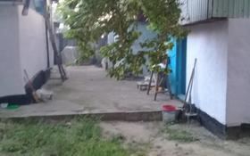 3-комнатный дом, 70.1 м², 5 сот., Гете 490 — Бекмаханова за 18 млн 〒 в Алматы, Турксибский р-н