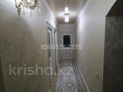 3-комнатная квартира, 92 м², 3/5 этаж, 3-й мкр 18 за 22.5 млн 〒 в Актау, 3-й мкр — фото 11