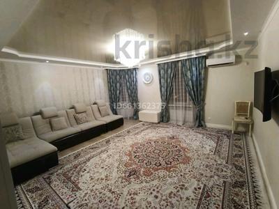 3-комнатная квартира, 92 м², 3/5 этаж, 3-й мкр 18 за 22.5 млн 〒 в Актау, 3-й мкр — фото 2