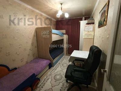 3-комнатная квартира, 92 м², 3/5 этаж, 3-й мкр 18 за 22.5 млн 〒 в Актау, 3-й мкр — фото 6