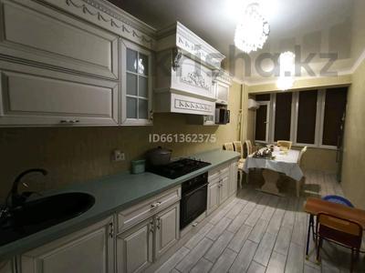 3-комнатная квартира, 92 м², 3/5 этаж, 3-й мкр 18 за 22.5 млн 〒 в Актау, 3-й мкр — фото 7