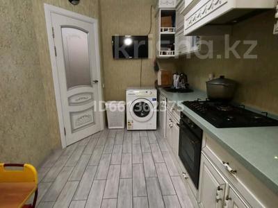 3-комнатная квартира, 92 м², 3/5 этаж, 3-й мкр 18 за 22.5 млн 〒 в Актау, 3-й мкр — фото 8