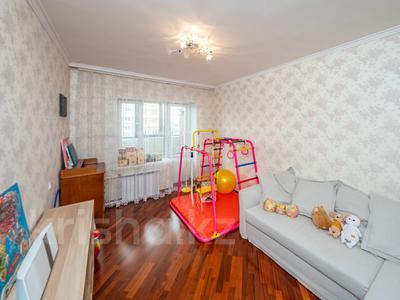 4-комнатная квартира, 113 м², 8/14 этаж, Малика Габдуллина 12/1 за 41 млн 〒 в Нур-Султане (Астана), р-н Байконур — фото 18
