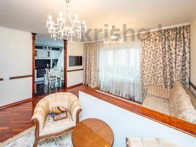 4-комнатная квартира, 113 м², 8/14 этаж, Малика Габдуллина 12/1 за 41 млн 〒 в Нур-Султане (Астана), р-н Байконур — фото 4