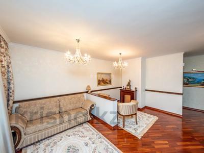 4-комнатная квартира, 113 м², 8/14 этаж, Малика Габдуллина 12/1 за 41 млн 〒 в Нур-Султане (Астана), р-н Байконур — фото 2
