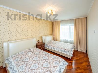 4-комнатная квартира, 113 м², 8/14 этаж, Малика Габдуллина 12/1 за 41 млн 〒 в Нур-Султане (Астана), р-н Байконур — фото 12